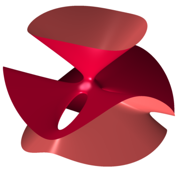 7_die-clebsch-kubik
